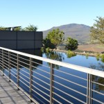 bona_dea_estate_hemel_and_aarde_valle_pond_02