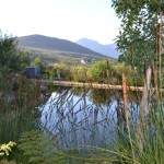bona_dea_estate_hemel_and_aarde_valle_pond_04