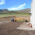 landscaping_landshaping_earthworks_3