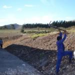 landscaping_landshaping_earthworks_5
