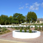 landscaping_south_africa_chb_001