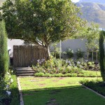 landscaping_south_africa_chb_0012