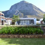landscaping_south_africa_chb_0021