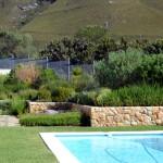 soft_landscaping-_fernkloof_fynbos_2