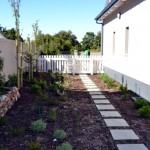 soft_landscaping-_fernkloof_village_001