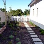 soft_landscaping-_fernkloof_village_001