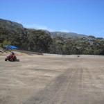 soft_landscaping-_school_sport_fields
