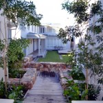 soft_landscaping-_voelklip_hermanus_001